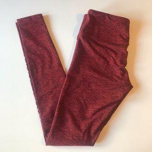 Splits59 Legging